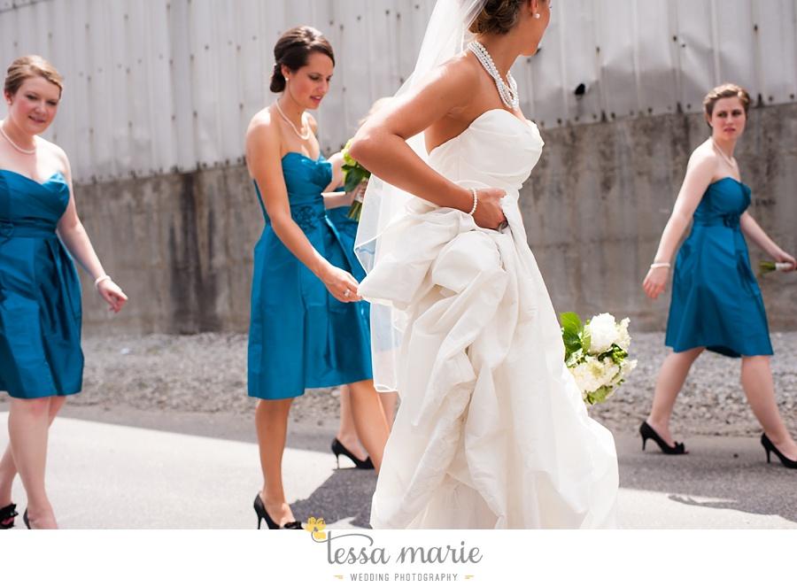 Puritan_Mill_foundry_wedding_candid_emotional_wedding_pictures_tessa_marie_hannah_Jason_0130