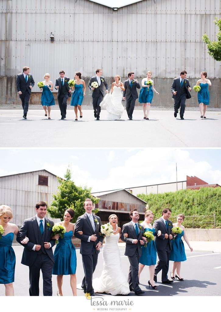 Puritan_Mill_foundry_wedding_candid_emotional_wedding_pictures_tessa_marie_hannah_Jason_0131