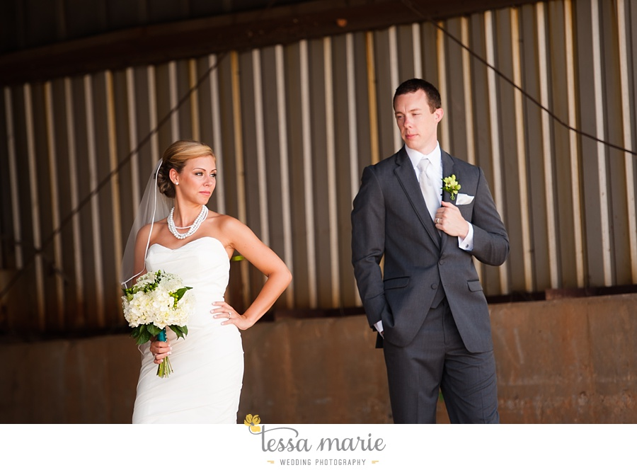 Puritan_Mill_foundry_wedding_candid_emotional_wedding_pictures_tessa_marie_hannah_Jason_0133