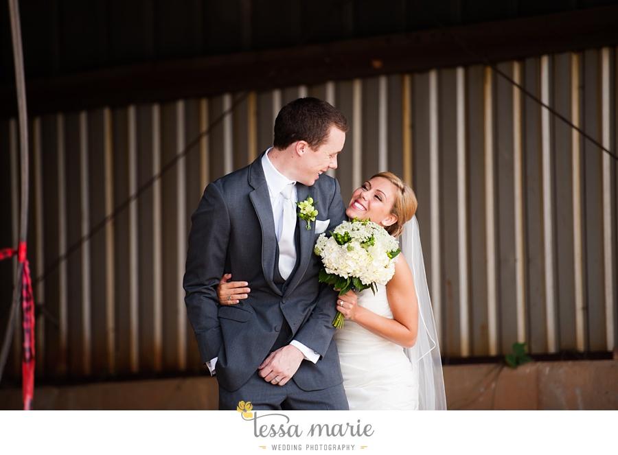 Puritan_Mill_foundry_wedding_candid_emotional_wedding_pictures_tessa_marie_hannah_Jason_0135