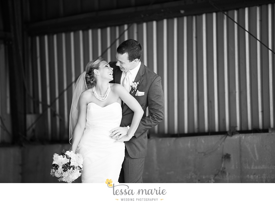 Puritan_Mill_foundry_wedding_candid_emotional_wedding_pictures_tessa_marie_hannah_Jason_0136