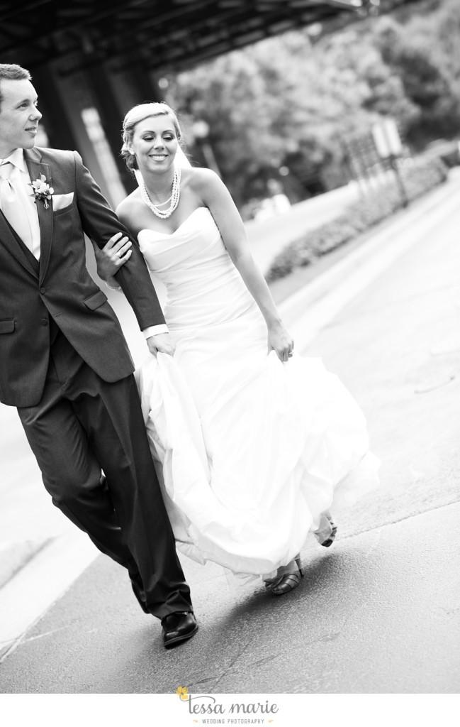 Puritan_Mill_foundry_wedding_candid_emotional_wedding_pictures_tessa_marie_hannah_Jason_0138