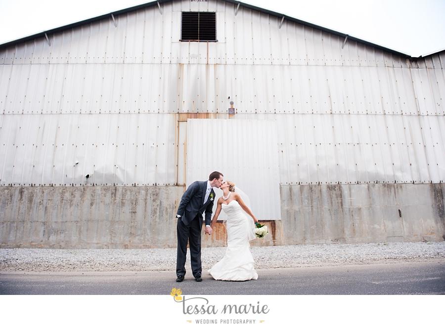 Puritan_Mill_foundry_wedding_candid_emotional_wedding_pictures_tessa_marie_hannah_Jason_0139