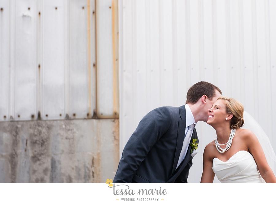 Puritan_Mill_foundry_wedding_candid_emotional_wedding_pictures_tessa_marie_hannah_Jason_0140