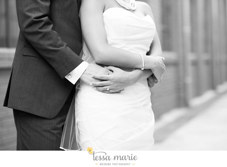 Puritan_Mill_foundry_wedding_candid_emotional_wedding_pictures_tessa_marie_hannah_Jason_0141