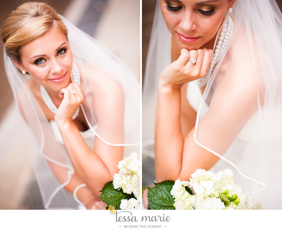 Puritan_Mill_foundry_wedding_candid_emotional_wedding_pictures_tessa_marie_hannah_Jason_0142