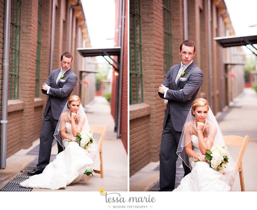 Puritan_Mill_foundry_wedding_candid_emotional_wedding_pictures_tessa_marie_hannah_Jason_0143
