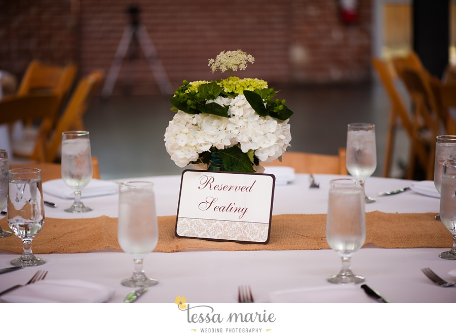 Puritan_Mill_foundry_wedding_candid_emotional_wedding_pictures_tessa_marie_hannah_Jason_0144