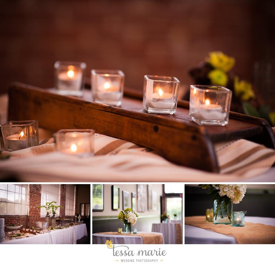 Puritan_Mill_foundry_wedding_candid_emotional_wedding_pictures_tessa_marie_hannah_Jason_0145