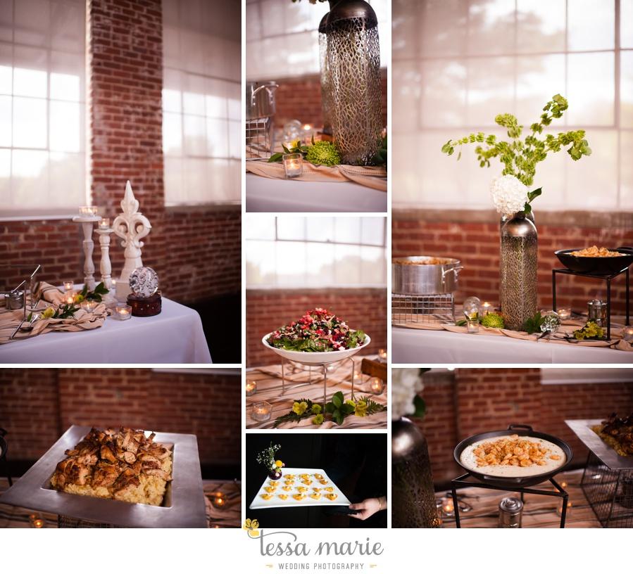 Puritan_Mill_foundry_wedding_candid_emotional_wedding_pictures_tessa_marie_hannah_Jason_0146
