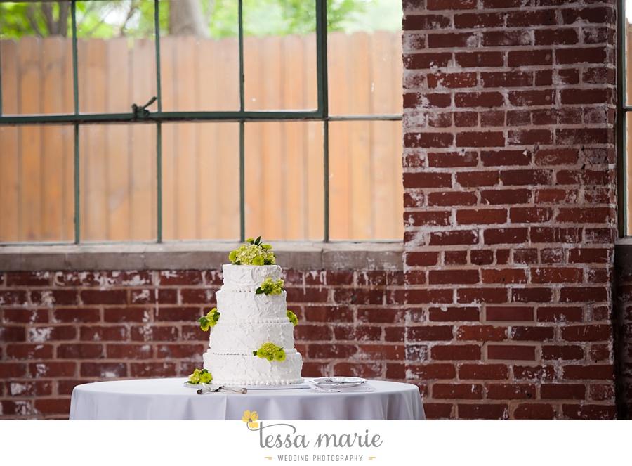Puritan_Mill_foundry_wedding_candid_emotional_wedding_pictures_tessa_marie_hannah_Jason_0147