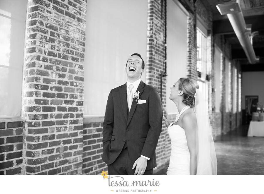 Puritan_Mill_foundry_wedding_candid_emotional_wedding_pictures_tessa_marie_hannah_Jason_0150