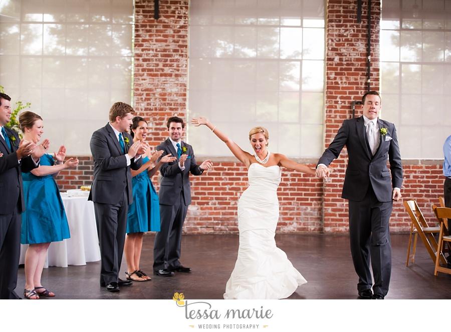 Puritan_Mill_foundry_wedding_candid_emotional_wedding_pictures_tessa_marie_hannah_Jason_0151