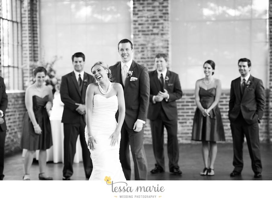 Puritan_Mill_foundry_wedding_candid_emotional_wedding_pictures_tessa_marie_hannah_Jason_0152