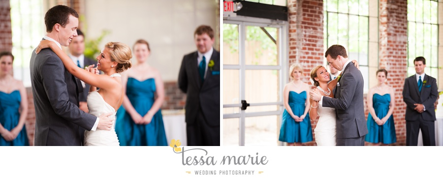 Puritan_Mill_foundry_wedding_candid_emotional_wedding_pictures_tessa_marie_hannah_Jason_0153