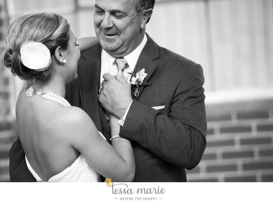 Puritan_Mill_foundry_wedding_candid_emotional_wedding_pictures_tessa_marie_hannah_Jason_0154