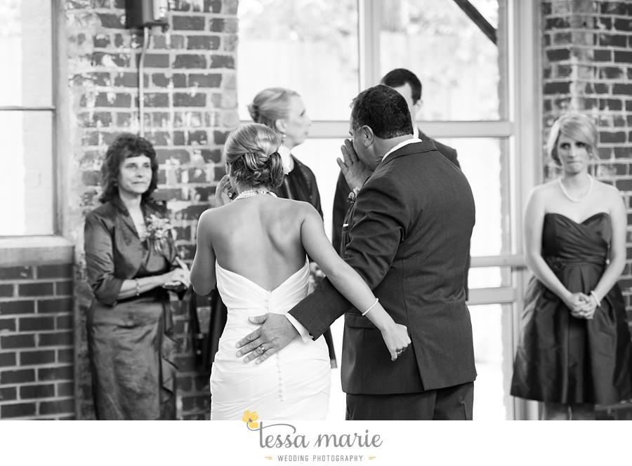 Puritan_Mill_foundry_wedding_candid_emotional_wedding_pictures_tessa_marie_hannah_Jason_0156
