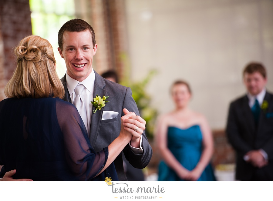 Puritan_Mill_foundry_wedding_candid_emotional_wedding_pictures_tessa_marie_hannah_Jason_0157