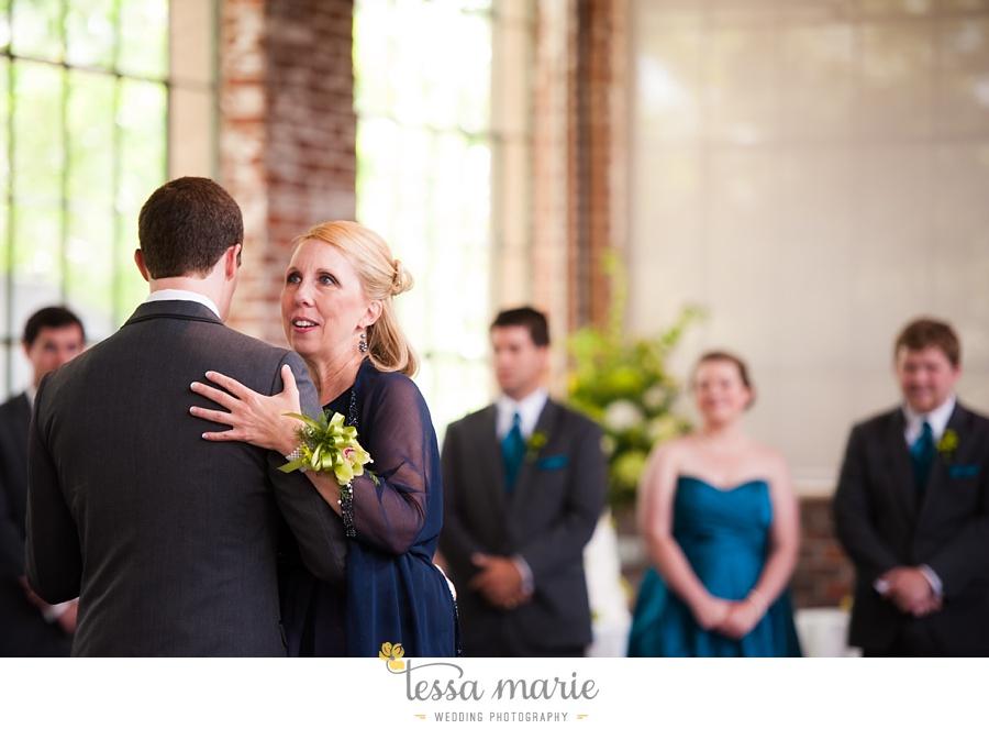 Puritan_Mill_foundry_wedding_candid_emotional_wedding_pictures_tessa_marie_hannah_Jason_0158