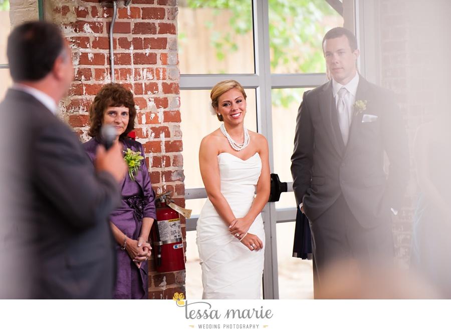 Puritan_Mill_foundry_wedding_candid_emotional_wedding_pictures_tessa_marie_hannah_Jason_0159