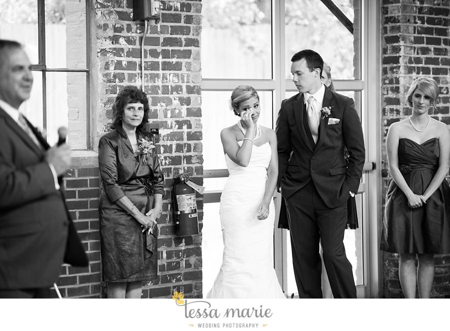 Puritan_Mill_foundry_wedding_candid_emotional_wedding_pictures_tessa_marie_hannah_Jason_0160