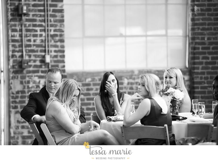 Puritan_Mill_foundry_wedding_candid_emotional_wedding_pictures_tessa_marie_hannah_Jason_0161