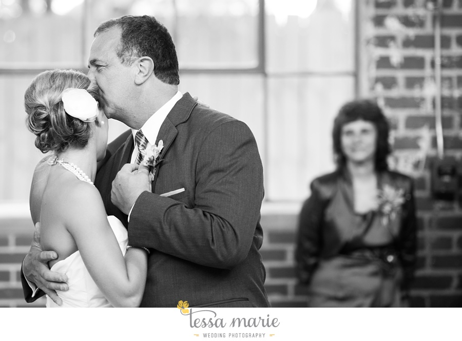 Puritan_Mill_foundry_wedding_candid_emotional_wedding_pictures_tessa_marie_hannah_Jason_0162