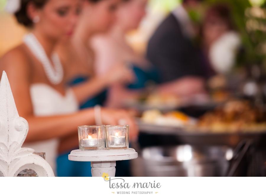 Puritan_Mill_foundry_wedding_candid_emotional_wedding_pictures_tessa_marie_hannah_Jason_0164
