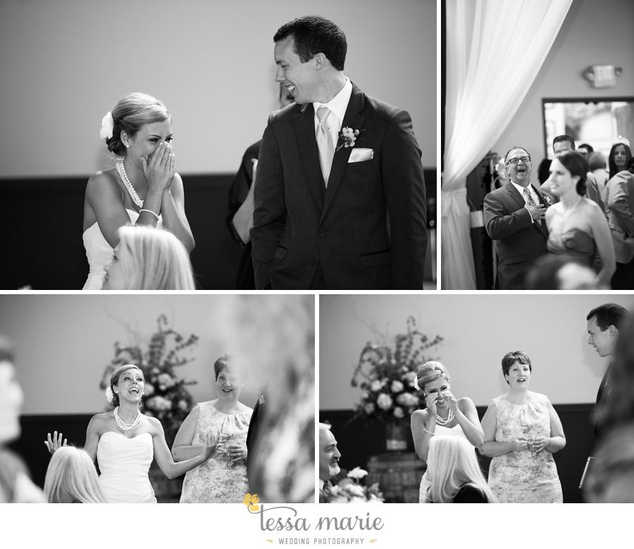 Puritan_Mill_foundry_wedding_candid_emotional_wedding_pictures_tessa_marie_hannah_Jason_0165
