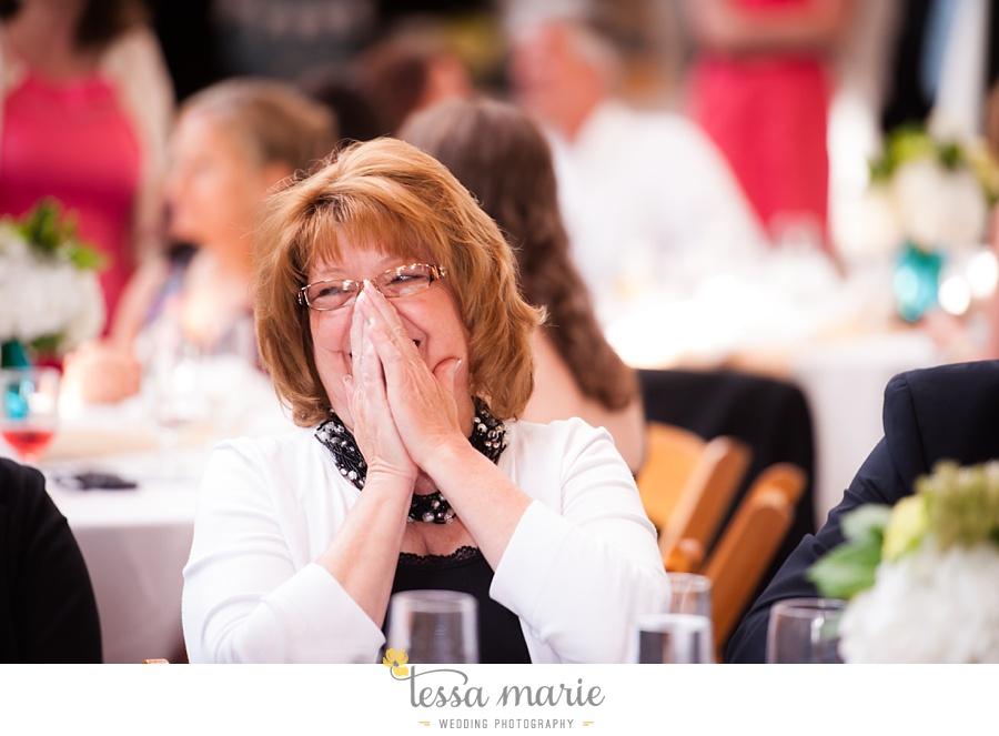 Puritan_Mill_foundry_wedding_candid_emotional_wedding_pictures_tessa_marie_hannah_Jason_0166