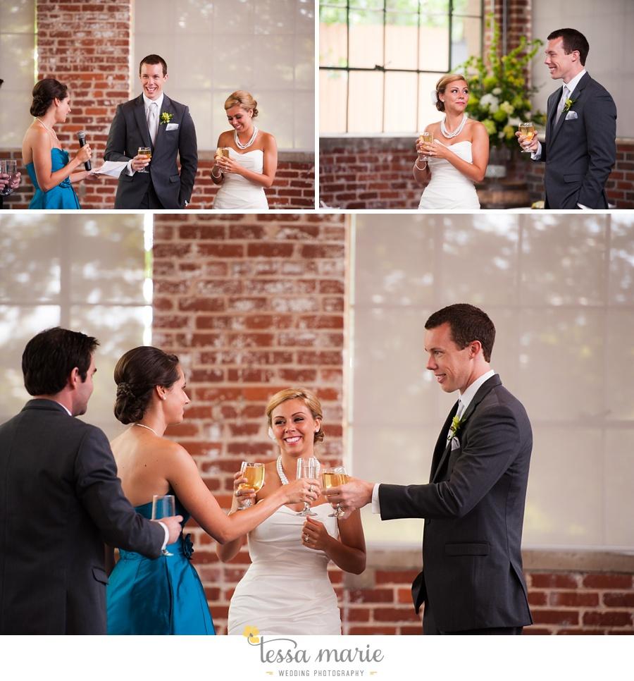 Puritan_Mill_foundry_wedding_candid_emotional_wedding_pictures_tessa_marie_hannah_Jason_0167