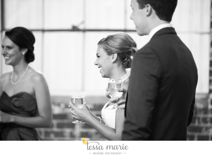 Puritan_Mill_foundry_wedding_candid_emotional_wedding_pictures_tessa_marie_hannah_Jason_0168