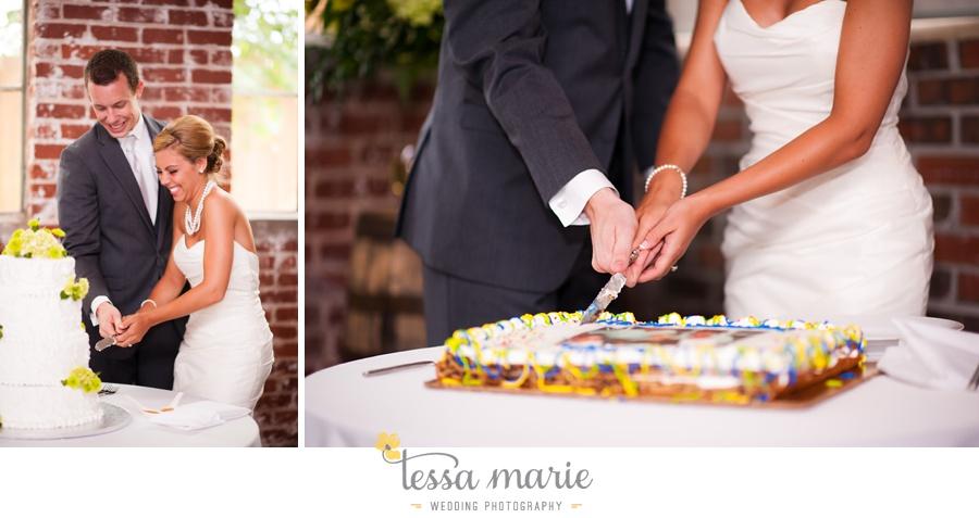 Puritan_Mill_foundry_wedding_candid_emotional_wedding_pictures_tessa_marie_hannah_Jason_0169