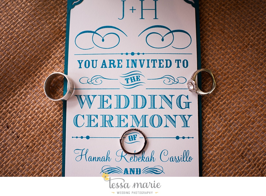 Puritan_Mill_foundry_wedding_candid_emotional_wedding_pictures_tessa_marie_hannah_Jason_0170
