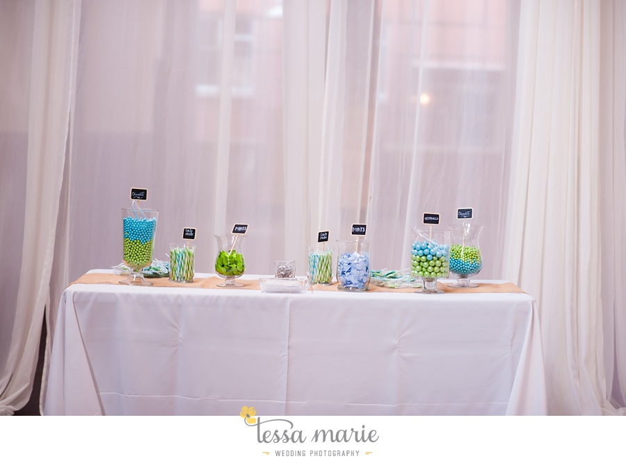 Puritan_Mill_foundry_wedding_candid_emotional_wedding_pictures_tessa_marie_hannah_Jason_0172