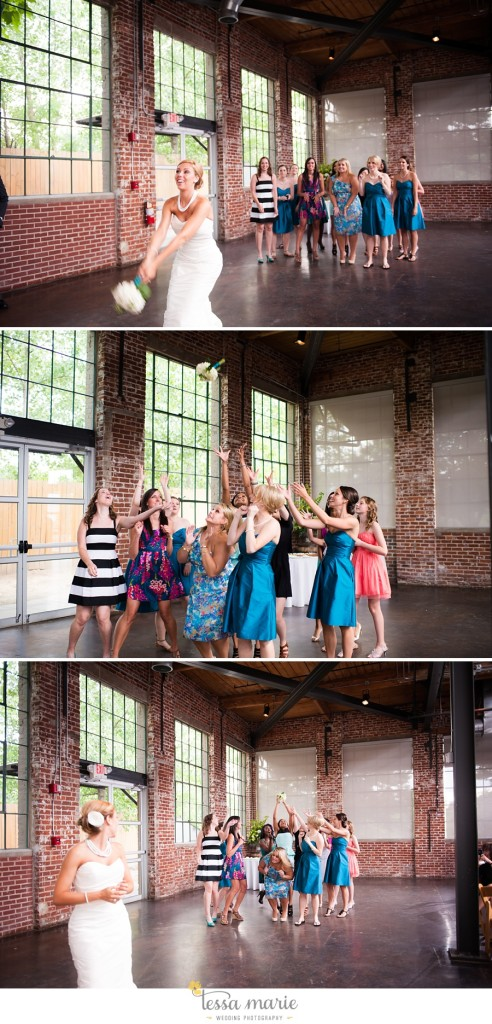 Puritan_Mill_foundry_wedding_candid_emotional_wedding_pictures_tessa_marie_hannah_Jason_0174