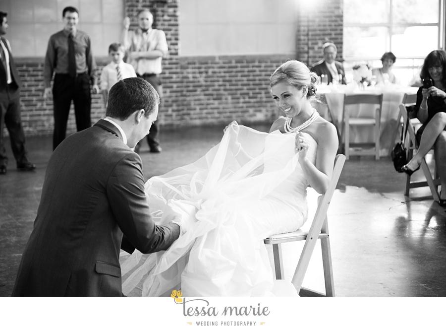 Puritan_Mill_foundry_wedding_candid_emotional_wedding_pictures_tessa_marie_hannah_Jason_0175