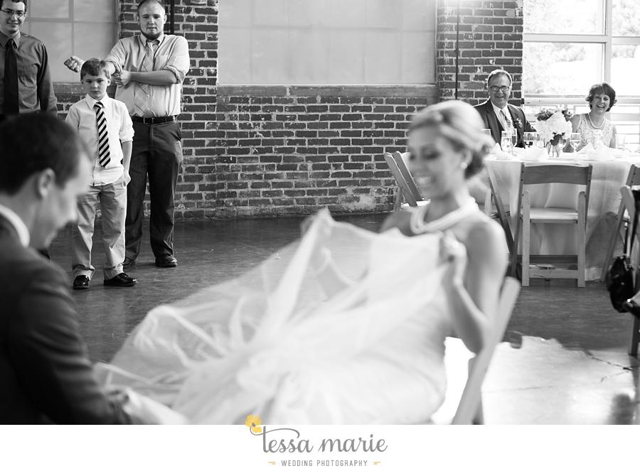 Puritan_Mill_foundry_wedding_candid_emotional_wedding_pictures_tessa_marie_hannah_Jason_0176