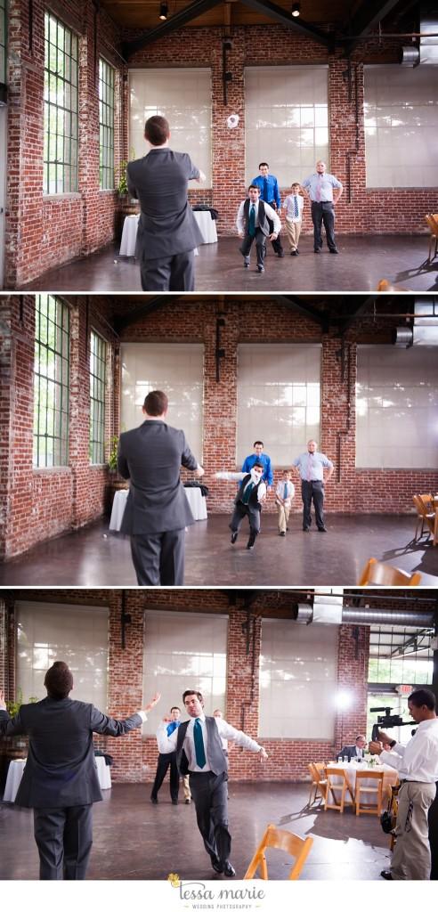 Puritan_Mill_foundry_wedding_candid_emotional_wedding_pictures_tessa_marie_hannah_Jason_0177