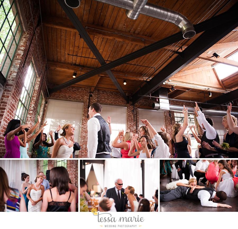 Puritan_Mill_foundry_wedding_candid_emotional_wedding_pictures_tessa_marie_hannah_Jason_0178