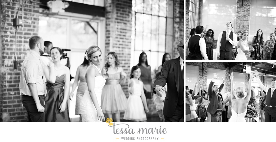 Puritan_Mill_foundry_wedding_candid_emotional_wedding_pictures_tessa_marie_hannah_Jason_0179