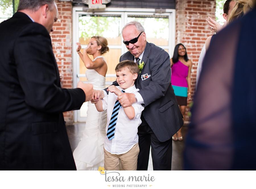 Puritan_Mill_foundry_wedding_candid_emotional_wedding_pictures_tessa_marie_hannah_Jason_0180