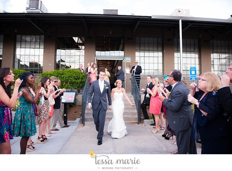 Puritan_Mill_foundry_wedding_candid_emotional_wedding_pictures_tessa_marie_hannah_Jason_0181