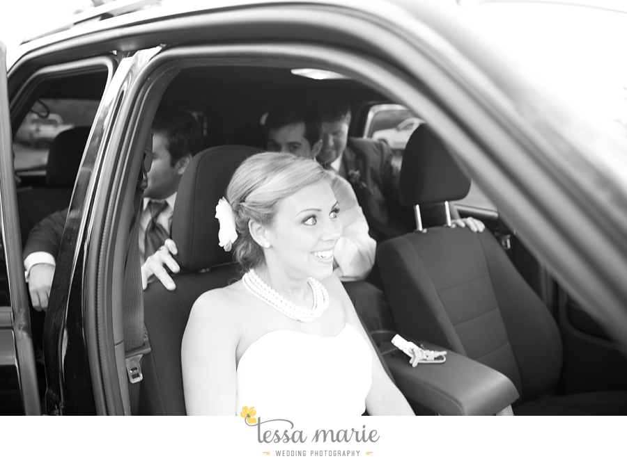 Puritan_Mill_foundry_wedding_candid_emotional_wedding_pictures_tessa_marie_hannah_Jason_0182