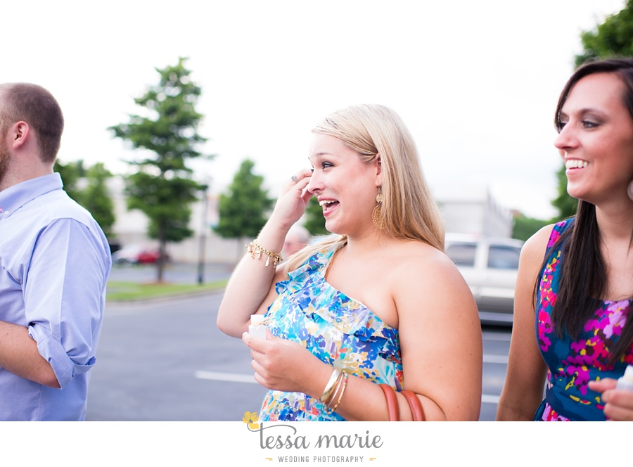 Puritan_Mill_foundry_wedding_candid_emotional_wedding_pictures_tessa_marie_hannah_Jason_0183