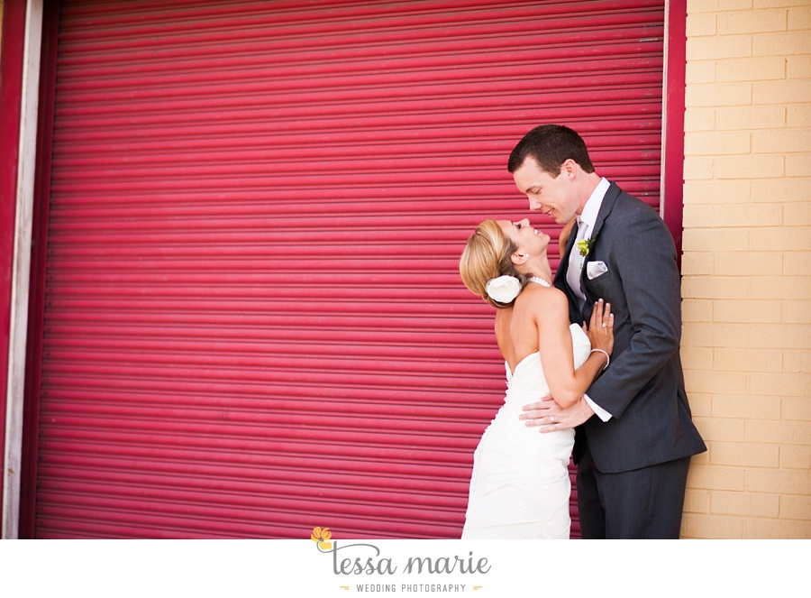Puritan_Mill_foundry_wedding_candid_emotional_wedding_pictures_tessa_marie_hannah_Jason_0189