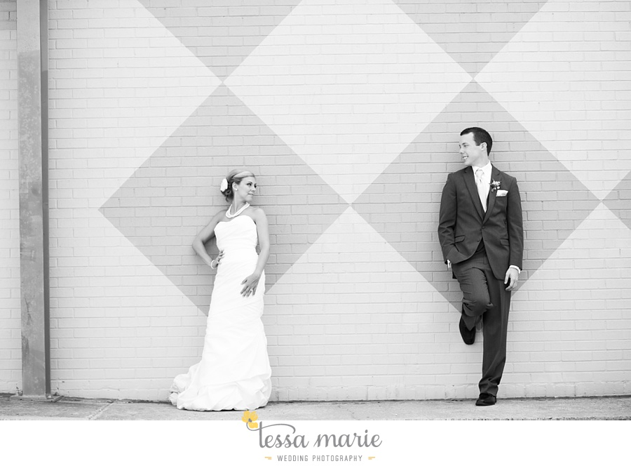 Puritan_Mill_foundry_wedding_candid_emotional_wedding_pictures_tessa_marie_hannah_Jason_0193