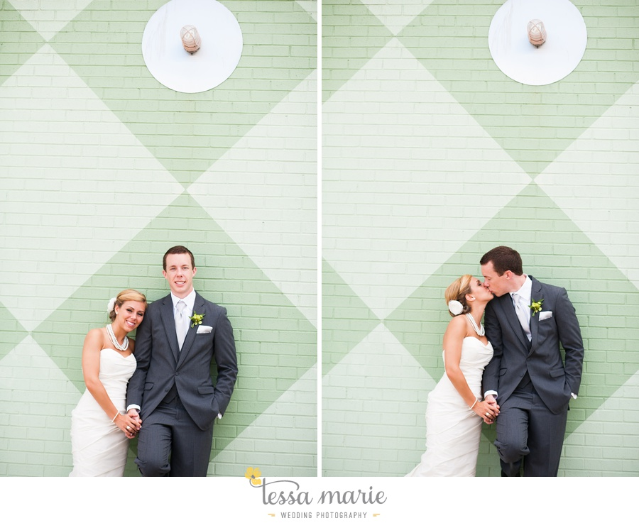 Puritan_Mill_foundry_wedding_candid_emotional_wedding_pictures_tessa_marie_hannah_Jason_0194