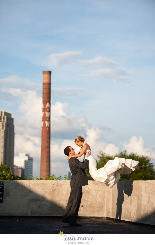 Puritan_Mill_foundry_wedding_candid_emotional_wedding_pictures_tessa_marie_hannah_Jason_0206