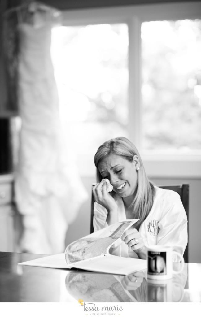 Puritan_Mill_foundry_wedding_candid_emotional_wedding_pictures_tessa_marie_hannah_jason_0199